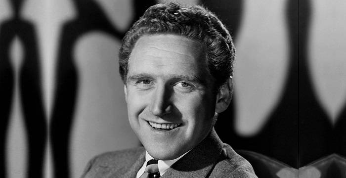 James Whitmore Biography Childhood Life Achievements
