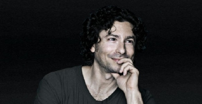 Jason Gould Biography Facts Childhood Family Life