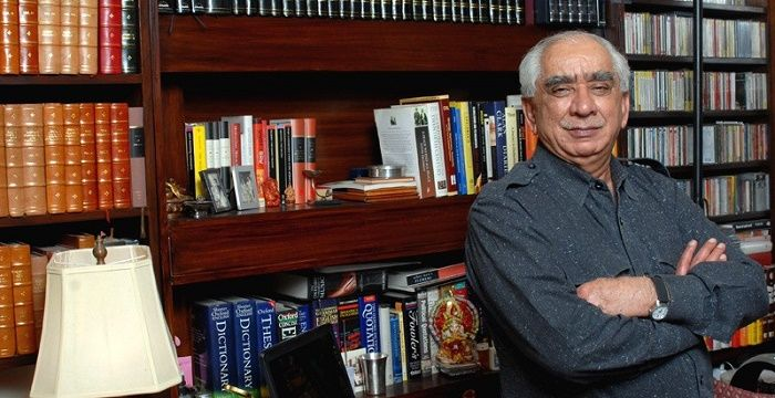 Jaswant Singh Biography Childhood Life Achievements