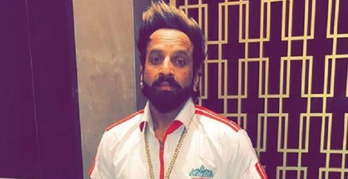Jazzy B - Bio, Facts, Family Life of Hip Hop Singer
