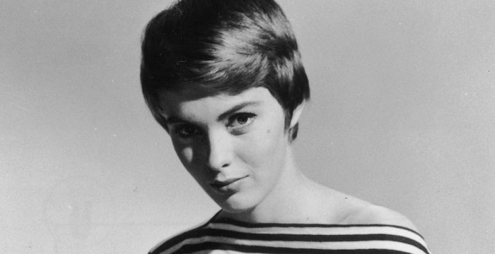 The Fapppening Jean Seberg naked (25 foto) Gallery, Facebook, braless