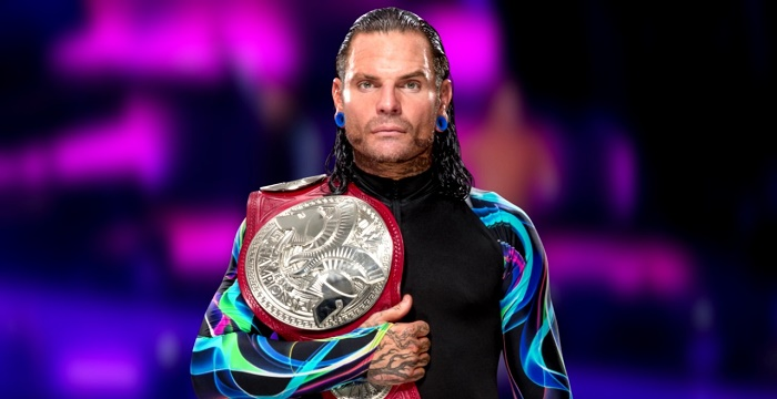 Jeff Hardy Biography Facts Childhood Family Life