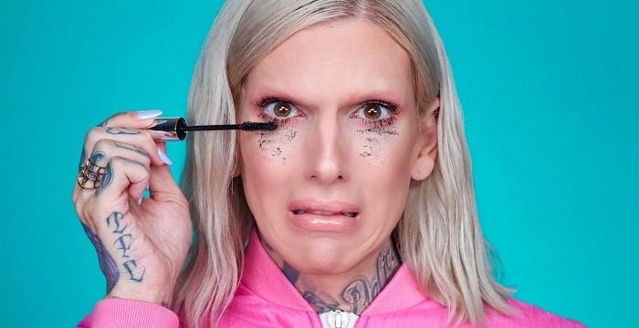 Makeup artist facts
