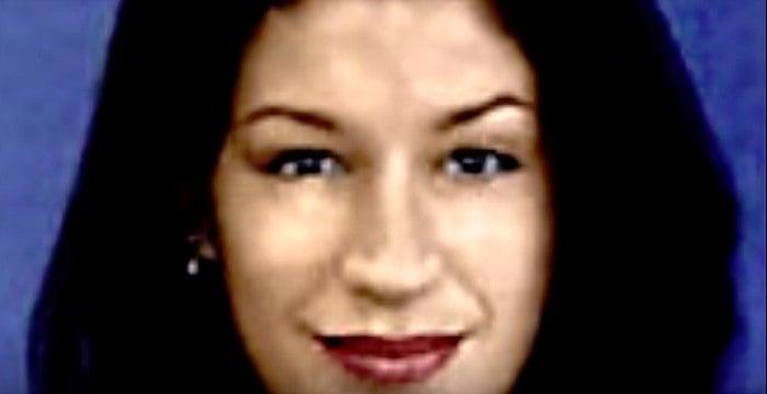 Jennifer Syme Biograph...