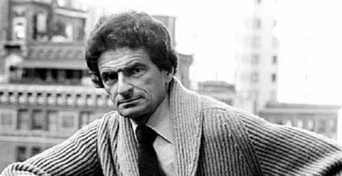the life and achievements of the polish american novelist jerzy kosinski Jerzy kosiński, the polish novelist and holocaust bird: the death and life of jerzy kosinski of victims: the achievement of jerzy kosinski, kent.