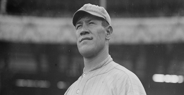 Legendary Inspiration: Jim Thorpe Still Inspiring A Century Later