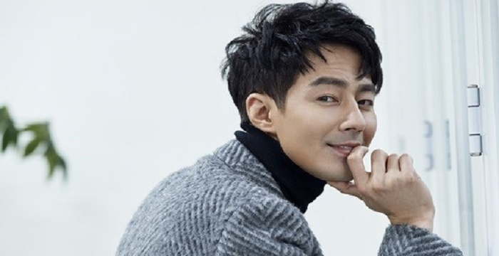 Jo In-sung Biography - Facts, Childhood, Family Life & Achievements