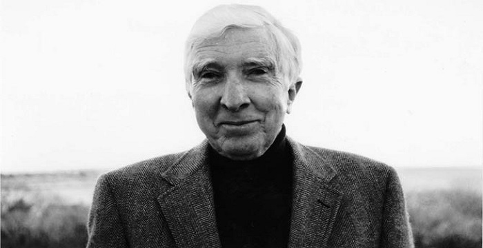 a p by john updike short A&p is a short story written by john updike in 1961 m gilbert porter called the titular a & p in updike's story the common denominator of middle-class suburbia.