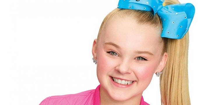 Jojo Siwa Bio Facts Family Of Dancer Singer Youtuber
