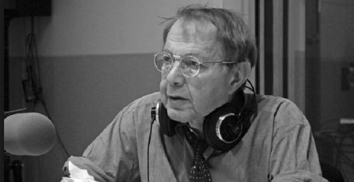 jonathan kozol the human cost of Jonathan kozols the human cost of an illiterate society of illiterate kozols human society the an jonathan cost find stories, updates and expert opinion.
