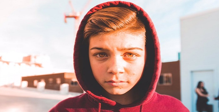 Joey Joseph Birlem Bio Facts Family Life Of Musical Ly Star