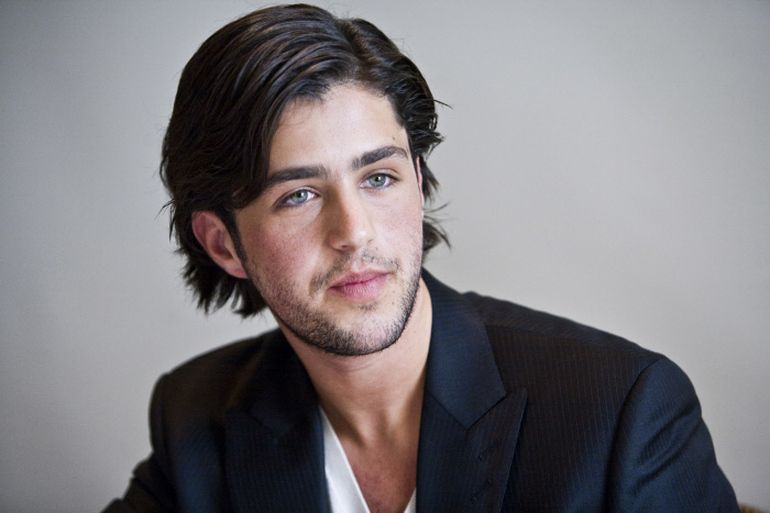 what movies did josh peck play in