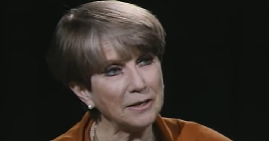 Julie Harris born December 2, 1925 nude (66 images) Young, Instagram, bra