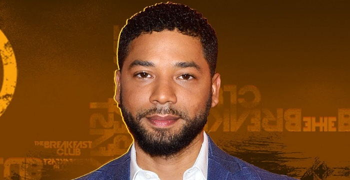 Jussie Smollett Biography - Facts, Childhood, Family ...