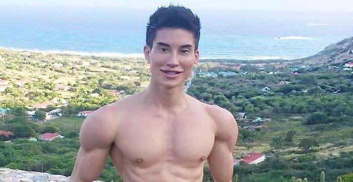 Justin Jedlica Bio Facts Family Life