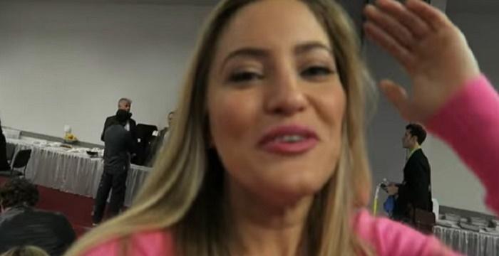 Justine Ezarik - Bio, Facts, Family Life of YouTuber