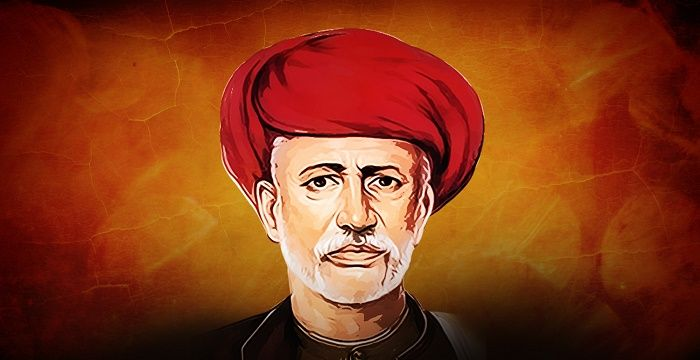 mahatma jyotirao phule Mahatma jyotirao govindrao phule (11 april 1827 -- 28 november 1890), also known as mahatma jyotirao phule was great activist, thinker, social reformer.