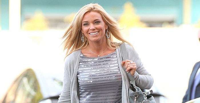 Kate Gosselin Biography Facts Childhood Family Life