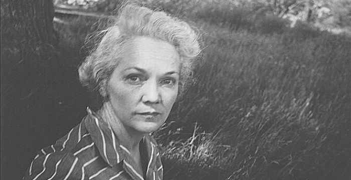 list of short stories by katherine anne porter