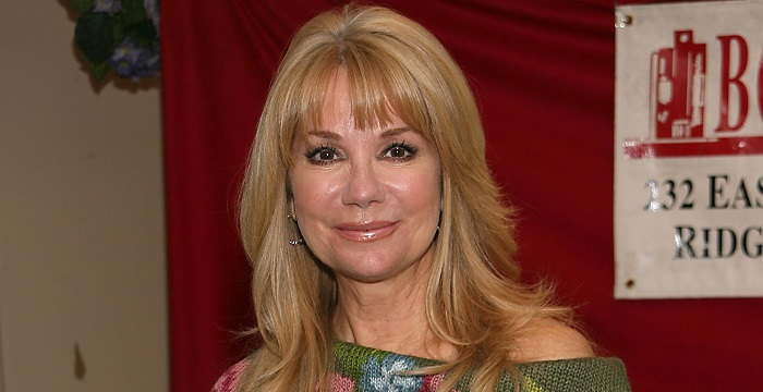 Just When I Thought Id Dropped My Last Egg Kathie Lee Gifford