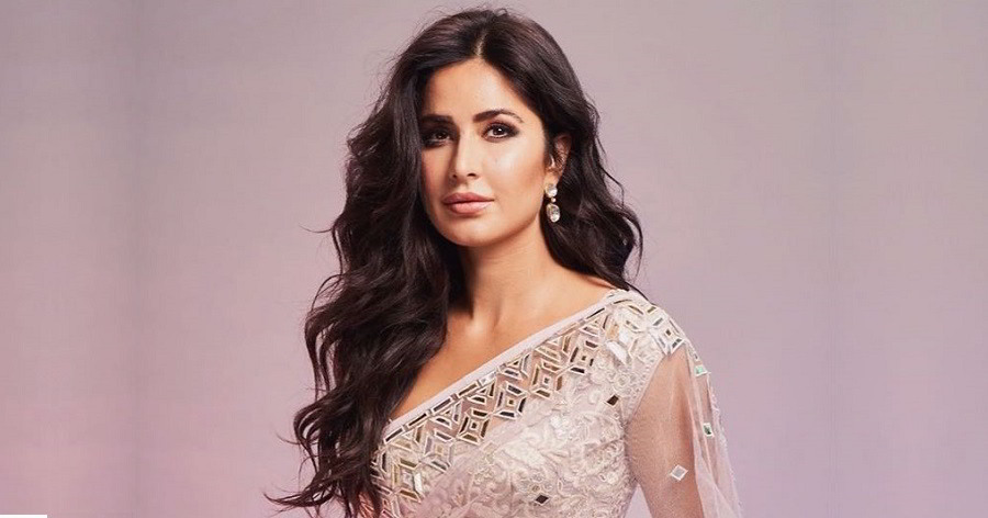 Katrina Kaif Biography - Facts, Childhood, Family & Love ...