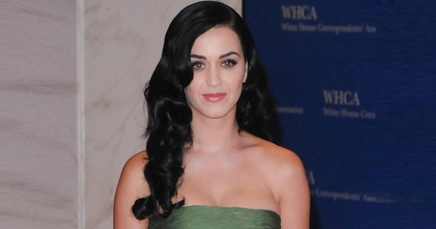 Katy Perry Song Quotes Katy Perry Biography -...