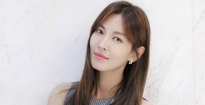 Imagini pentru Kim So Yeon