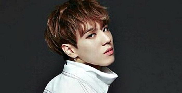 Kim Yugyeom - Bio, Facts, Family Life of South Korean Singer