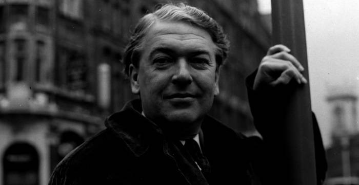 an introduction to the life of kingsley amis Lucky jim, 作者: kingsley amis,keith gessen, nyrb classics, regarded by many as the finest, and funniest, comic novel of the twentieth century, lucky.
