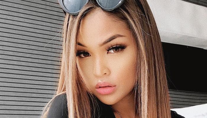 Bio, Facts, Family Life Of Filipino Beauty
