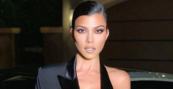 Kardashian family bio-4589