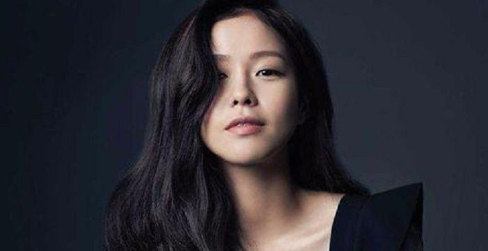 kyung soo jin dating service