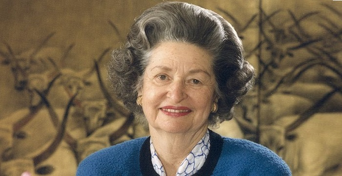 lady bird johnson biography Lady bird johnson, (december 22, 1912 – july 11, 2007) was first lady of the united states (1963–69) during the presidency of her husband lyndon b johnsonbefore becoming first lady, she was second lady of the united states from 1961 to 1963.