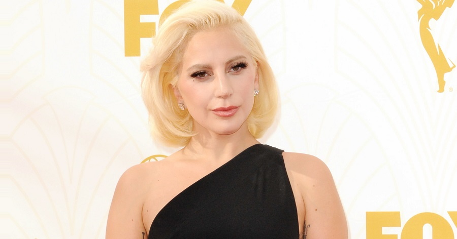 the life and career of stefani joanne angelina germanotta also known as lady gaga Lady gaga is a popular culture icon,  her birth name is stefani joanne-angelina germanotta, better known as lady gaga  early life early career.