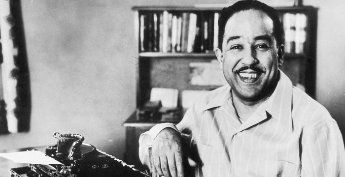 a biography of langston hughes a poet Langston hughes biography poet writer langston hughes published more than three dozen books during his life, starting out with poetry and then expanding into novels, short stories, and plays.
