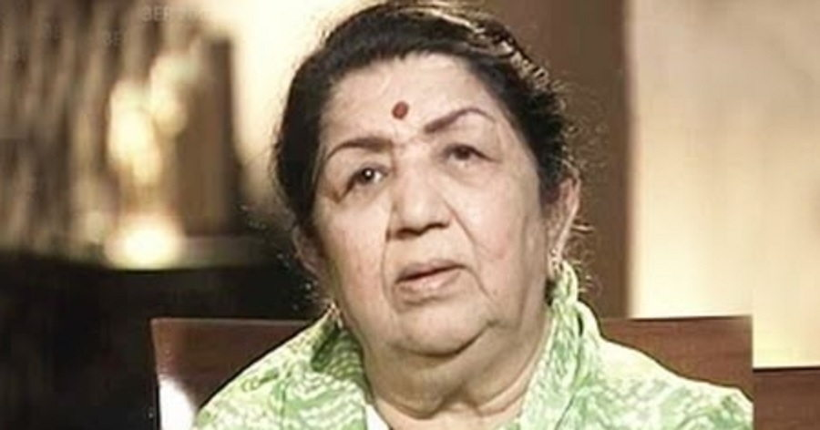 Famous Indian Female Singers