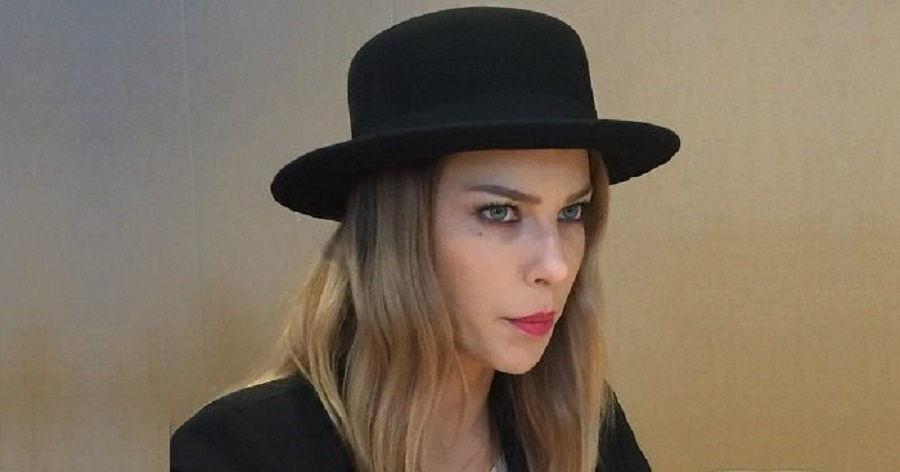Lauren German - Bio, F...
