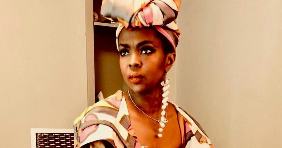 Lauryn Hill Biography - Childhood, Life Achievements ...