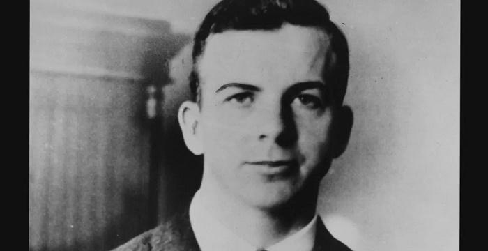 Lee Harvey Oswald Biography Childhood Life Achievements
