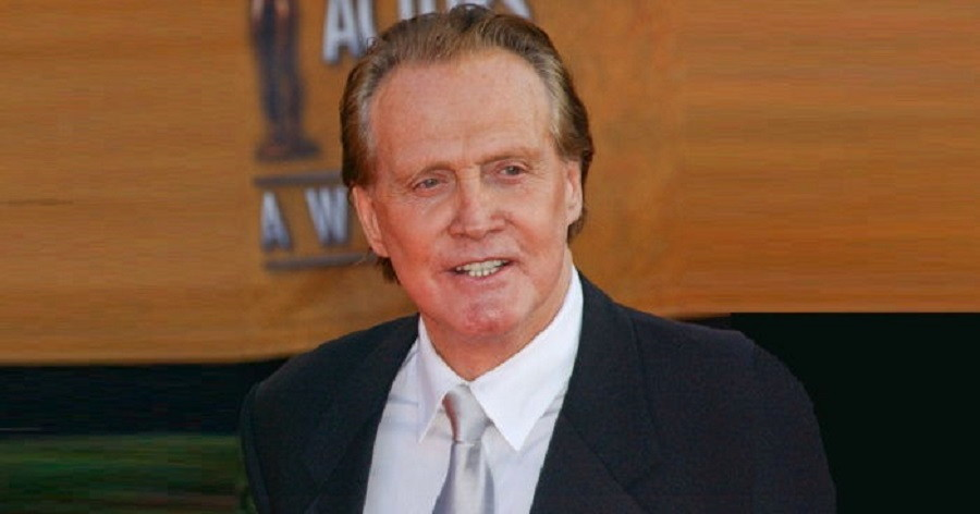 Lee Majors Biography Facts Childhood Family Life