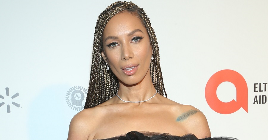 Leona Lewis Biography Facts Childhood Family Life Amp Achievements Of British Singer