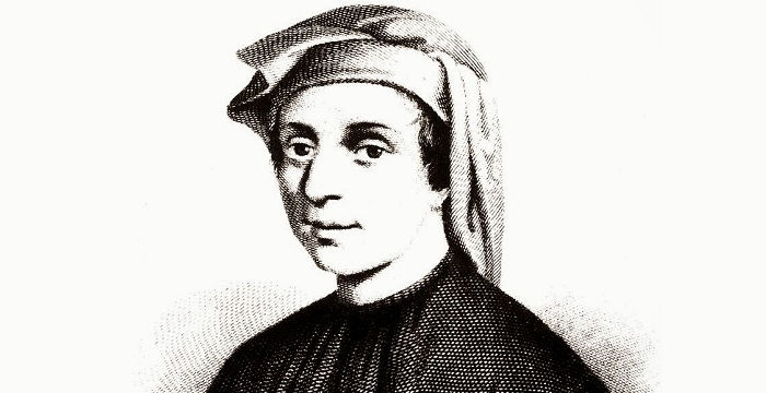 "life and times of leonardo fibonacci Leonardo fibonacci was ""the most talented western mathematician of the middle ages"" he introduce the hindu-arabic number system into europe leonardo's life."