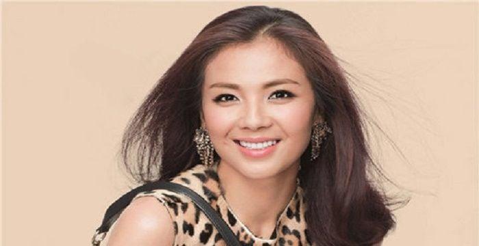 og liu tao 21187 Liu Tao Biography & Net Worth