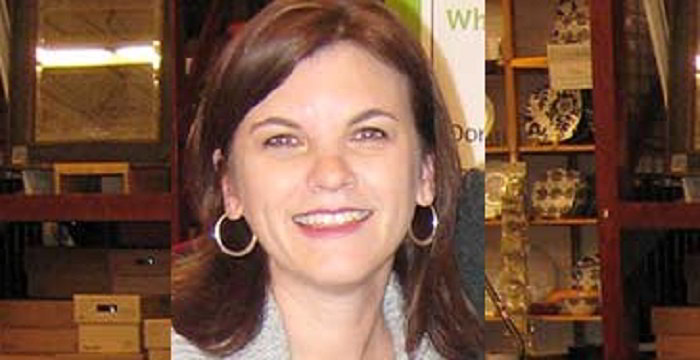 Lizzie Vaynerchuk Bio Facts Family Life