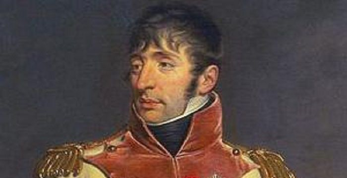 a biography of the life and achievements of napoleon bonaparte Accueil » history of the two empires » articles » the death of napoleon  many  used his death as an opportunity to defend him and glorify his achievements.