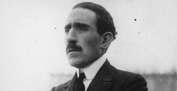 Louis Renault Biography Childhood Life Achievements