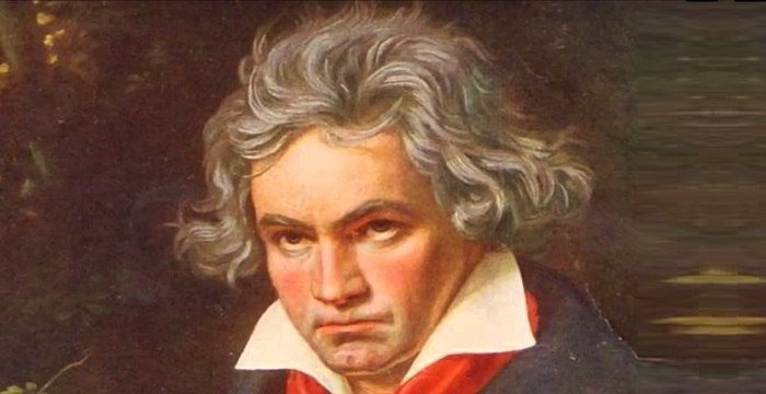 biography of ludwig van beethoven Biography of ludwig van beethoven 746 words | 3 pages contributions brought by ludwig van beethoven he was one of the most influential german composer and pianist of all time.
