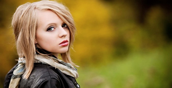 madilyn bailey biography facts childhood family life