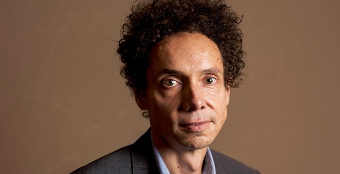 """best american essays of 2007 by malcolm gladwell """"what the dog saw"""" / malcolm gladwell advertisements  reading journal for best american essays 2007 create a free website or blog at wordpresscom."""