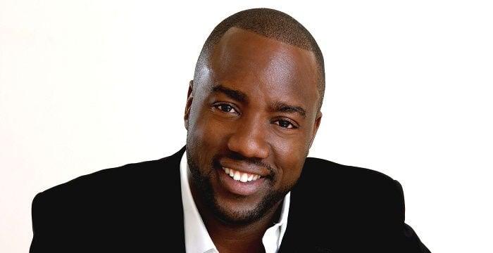 Malik Yoba Bio Facts Family Life Of Actor